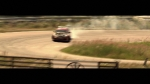 Behind-the-Scenes Video | Ridge Racer Unbounded Videos