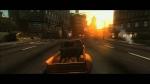 Launch Trailer | Ridge Racer Unbounded Videos