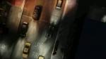 Trailer | Ridge Racer Unbounded Videos