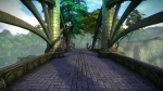 Gameplay Video | Rift: Planes of Telara Videos