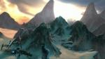Abyssal Precipice Flythrough | Rift: Planes of Telara Videos