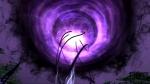 Death Rift 'flythrough' video. | Rift: Planes of Telara Videos