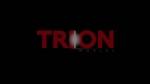E3 2010 Trailer | Rift: Planes of Telara Videos