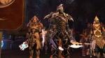 'Conquest' trailer | Rift Videos