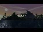Ember Isle Video | Rift Videos