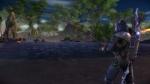 The Infernal Dawn Trailer | Rift Videos