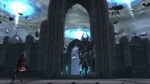 Storm Legion Launch Trailer | Rift Videos