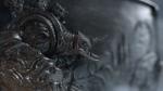 Storm Legion Expansion Trailer | Rift Videos