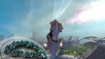 Launch Trailer | Riptide GP2 Videos