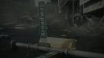 CG Trailer | Rise of Incarnates Videos