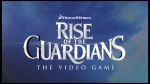 Teaser Trailer | Rise of the Guardians Videos