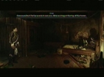An introduction to the dangerous world of Risen 2: Dark Waters | Risen 2: Dark Waters Videos