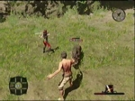 With Patty's help you can take on hogs and gather fresh meat to  | Risen 2: Dark Waters Videos