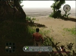 An Achievement for drinking Rum? Yes, it is that sort of game! | Risen 2: Dark Waters Videos
