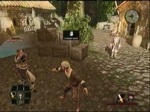Your first Epee Duel without training is long but rewarding! | Risen 2: Dark Waters Videos