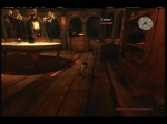 A Pet Monkey can be used to Steal in Stealth or Tight Places | Risen 2: Dark Waters Videos