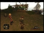 A Pet Parrot can be used to Distract Your Enemy! | Risen 2: Dark Waters Videos