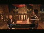 Obtaining your pay from Angus the Paymaster | Risen 2: Dark Waters Videos