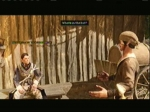 Completing the Grog Delivery Quest and meeting Thompkins | Risen 2: Dark Waters Videos