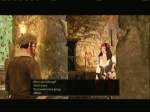 Reclaiming Patty to your Party and Finishing the Cook's Quests | Risen 2: Dark Waters Videos