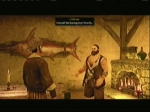Unlocking the Drunkard Achievement by winning 10 Times | Risen 2: Dark Waters Videos