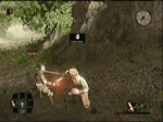 Delivering the Three escaped Savage Heads to the Governor! | Risen 2: Dark Waters Videos