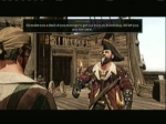 Swearing the Oath to become a Pirate | Risen 2: Dark Waters Videos