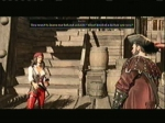 Reuniting Patty with her Dear Old Dad! | Risen 2: Dark Waters Videos