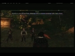 Choosing Your Adventure: Following the Native Story | Risen 2: Dark Waters Videos