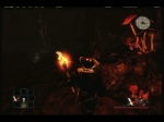 learing the Cave means combat and riches - gold nuggets! | Risen 2: Dark Waters Videos