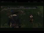 A Journey to the Native Village in which Much is Revealed... | Risen 2: Dark Waters Videos