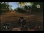 Hunting down Jim's Treasure | Risen 2: Dark Waters Videos