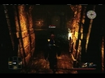 The truth and a sharp sword are your key to the temple | Risen 2: Dark Waters Videos