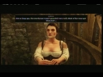 Completing Sophia's Red Wine Quest | Risen 2: Dark Waters Videos