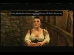 Completing Sophia's Red Wine Quest | Risen 2: Dark Waters Videos