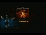 Obtaining the Ancestor's Blessing to learn Voodoo | Risen 2: Dark Waters Videos