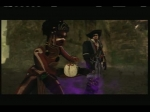 Defeating Crow and a Boss Battle with an Earth Elemental | Risen 2: Dark Waters Videos