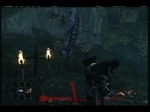 Wrapping up the Treasure Map in the Native Graveyard | Risen 2: Dark Waters Videos