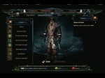 A fast cheat to getting the cannons sabotaged mostly painlessly | Risen 2: Dark Waters Videos