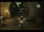 Liberating the Ship with a little help from the Commandant | Risen 2: Dark Waters Videos