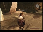 Doing a right proper job of ruining Mauregato's Life! | Risen 2: Dark Waters Videos