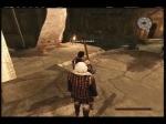 Doing a right proper job of ruining Mauregato's Life! | Risen 2: Dark Waters Videos