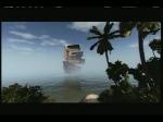 Making twenty voyages unlocks the Achievement Seafarer | Risen 2: Dark Waters Videos