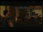 Re-Supplying the Rum on Antigua | Risen 2: Dark Waters Videos