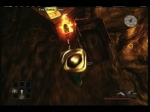 Three Rare Sword Blanks in One Go! | Risen 2: Dark Waters Videos