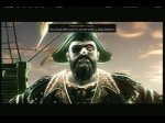 A long overdue chat with the Ghost of Captain Steelbeard | Risen 2: Dark Waters Videos