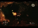 Recovering the third artifact, The Earth Amulet | Risen 2: Dark Waters Videos