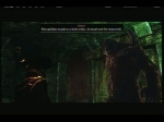 Busted trying to loot a tomb you flag an Ancestor's Quest. | Risen 2: Dark Waters Videos