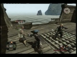 Taking Garcia's Ship away from him | Risen 2: Dark Waters Videos