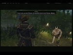 Completing the Split Soul Quest Line and Freeing Bones | Risen 2: Dark Waters Videos